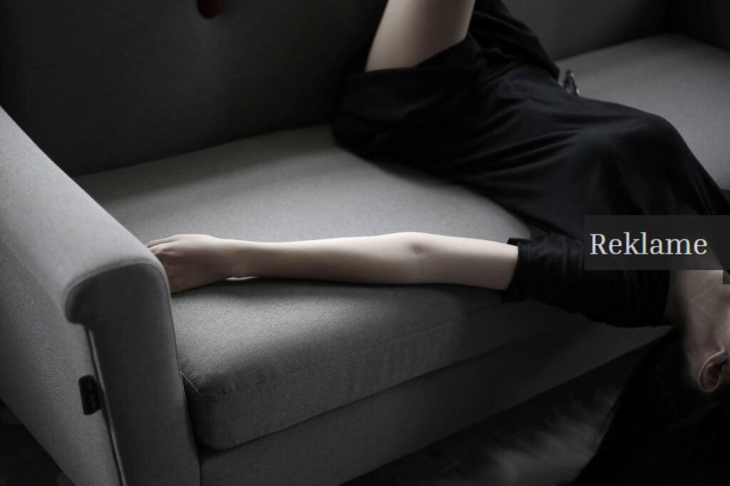 Sänky, sohva vai sohvasänky