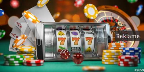 Vinkkejä kasinopelien pelaamiseen älypuhelimella