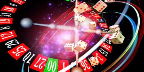 Pay N Play – helppoa pelaamista