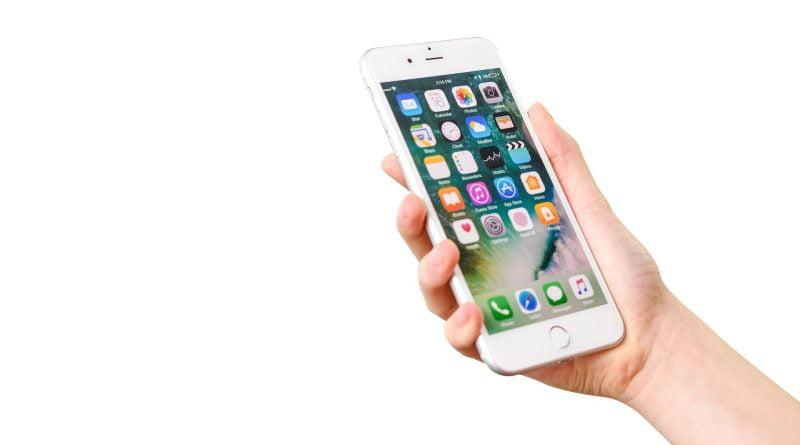 Suojaa iPhoneasi Bitdefenderillä