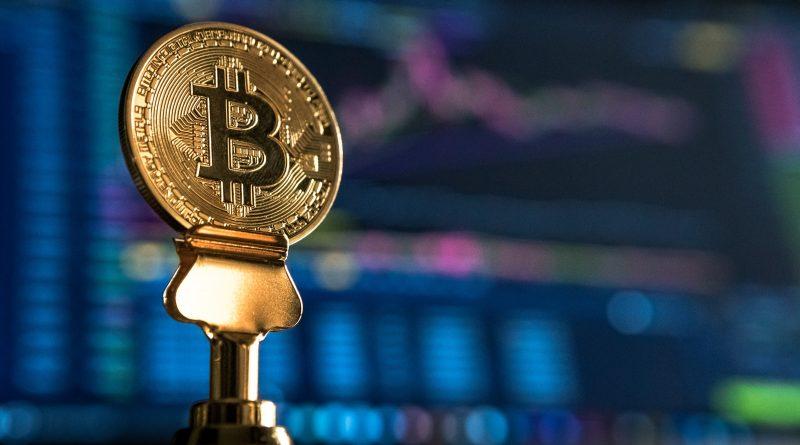 Bitcoinin perusteet haltuun