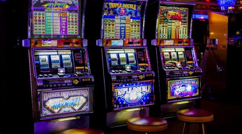 Miten kasinon hyvän tunnelman voi tuoda omaan kotiinsa?